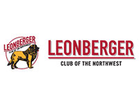 Leonberger Club of the Northwest